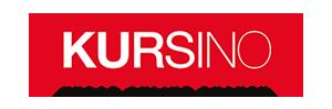Kursino GmbH